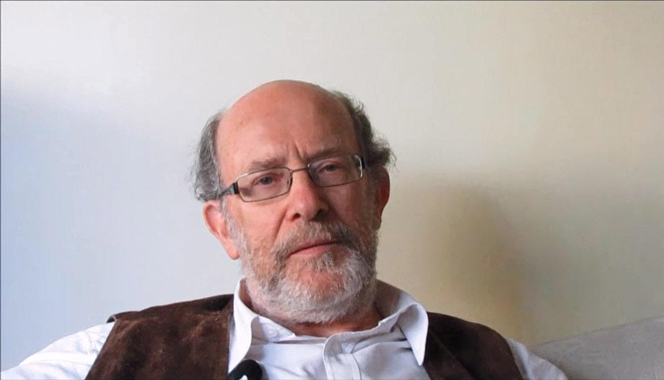 Miguel Laborde | Cronista
