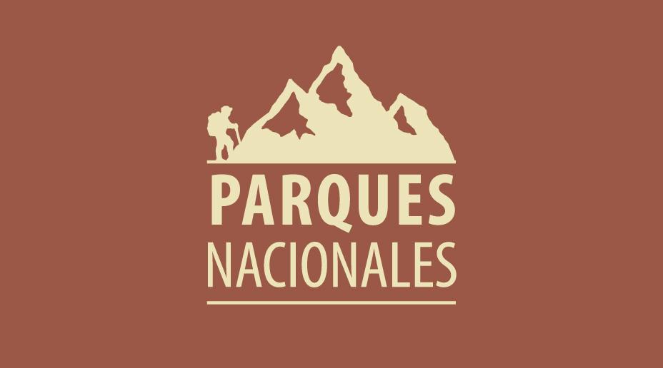 Landie + Parques Nacionales