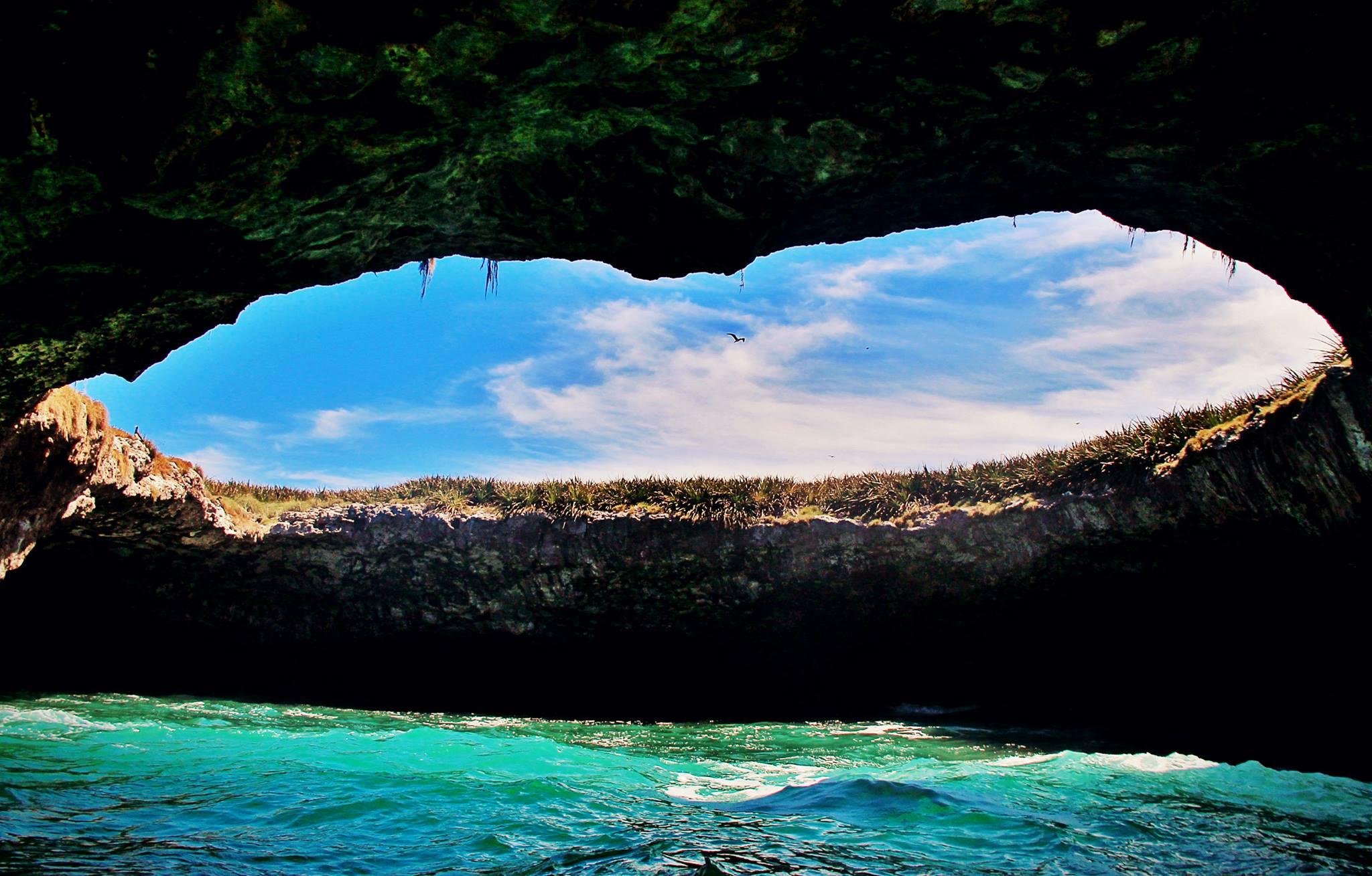 Cierre de las Islas Marietas: Aprendiendo a ser turistas | México