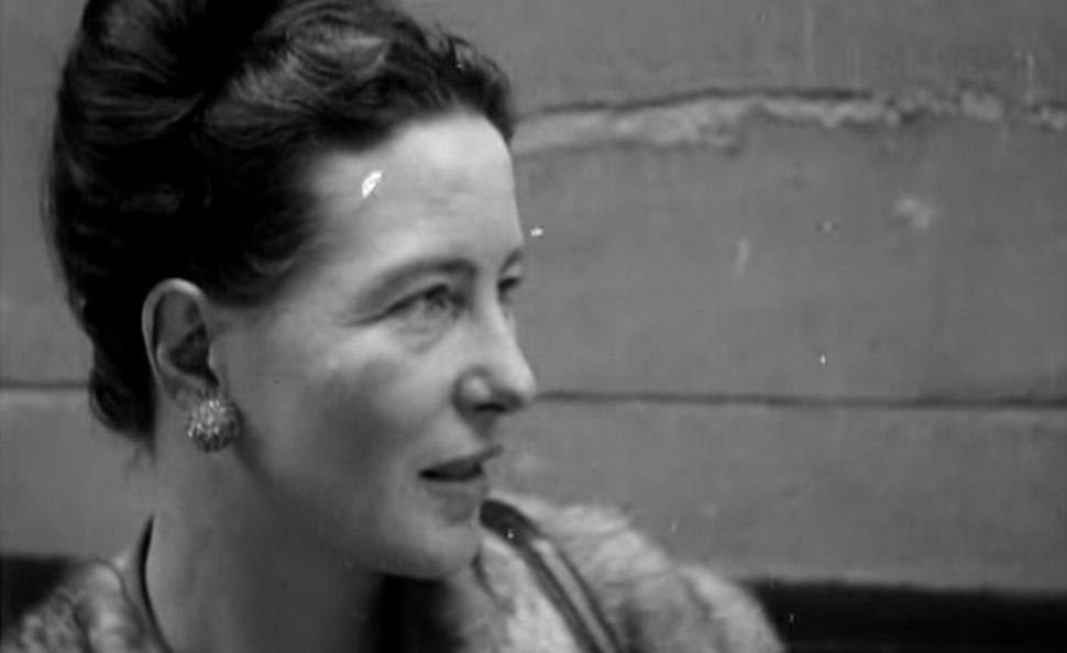 Memorias de una joven formal | Simone de Beauvoir