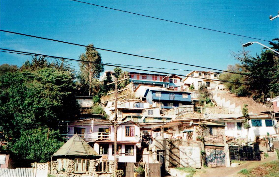 10 Ciudades 10 Arquitectos | Capítulo 06: Cartagena, la joya olvidada