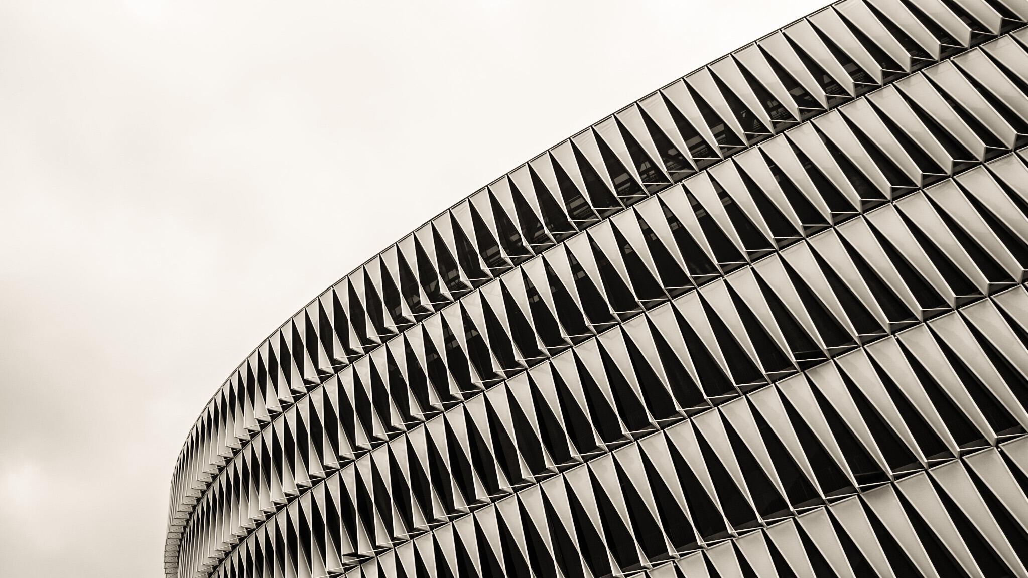 10 Ciudades 10 Arquitectos | Capítulo 08: Bilbao, la planificación en pos del habitante